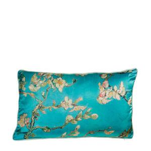 sierkussen Blossom (30x50 cm)