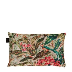 sierkussen Vintage Tapestry (30x50 cm)