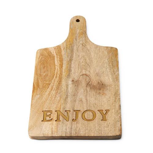 Riviera Maison snijplank Chopping Board