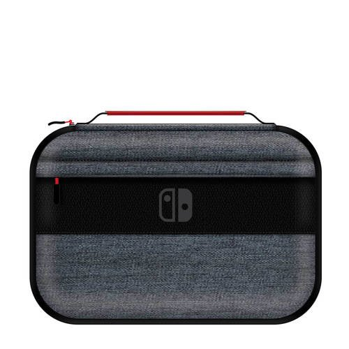 PDP Nintendo Switch consolehoes Elite edition