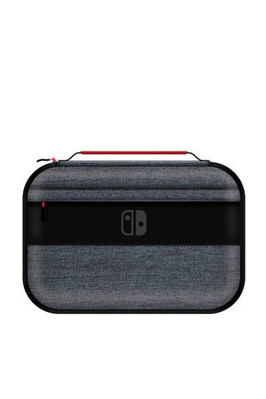 Nintendo Switch consolehoes Elite edition