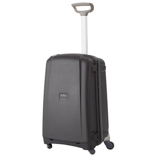 Samsonite Aeris koffer (68 cm) kopen