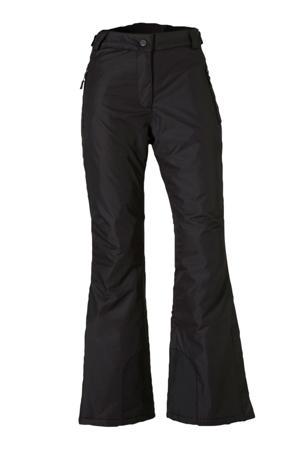 Rodeo skibroek zwart