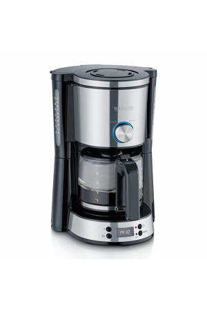 KA 4826 koffiezetapparaat