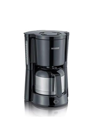 KA4835 koffiezetapparaat