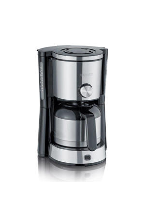 KA4845 koffiezetapparaat