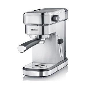 KA 5994 Espresso apparaat