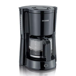 KA4815 koffiezetapparaat