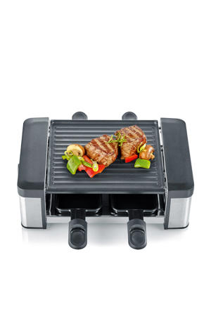 RG2674 raclette-grill