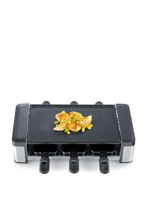 RG2676 gourmetset