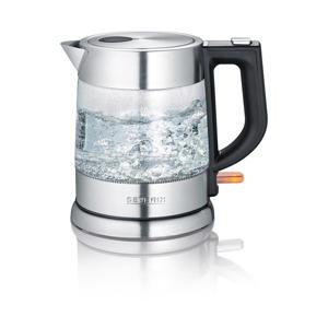 WK3468 waterkoker