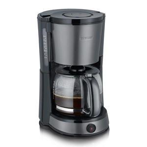 KA9543 koffiezetapparaat