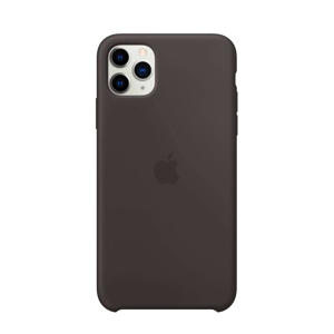 iPhone 11 Pro Max siliconen backcover