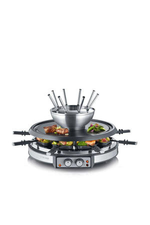 RG2348 raclette