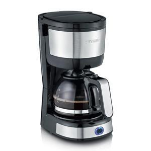KA4808 koffiezetapparaat