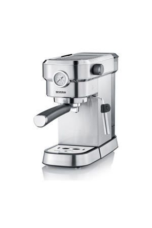 "KA 5995 ""Espresa Plus"" Espresso-apparaat"