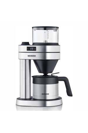 KA 5761 koffiezet apparaat