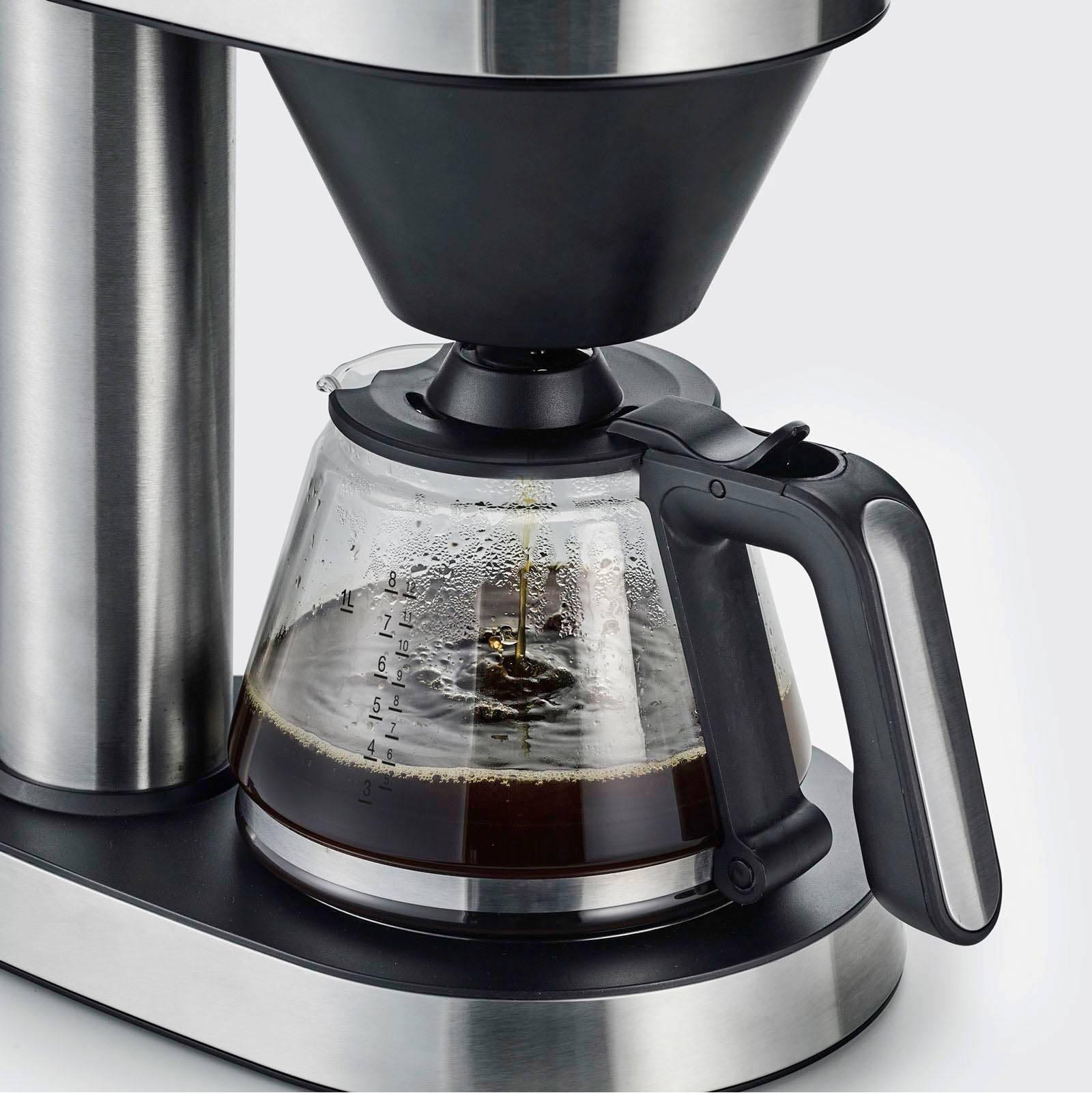 Severin KA 5760 koffiezetapparaat   wehkamp