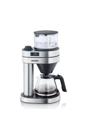 KA 5760 koffiezetapparaat