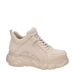 Corin Vegan  chunky dad sneakers beige