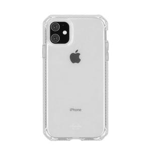 telefoonhoesje iPhone 11 Spectrum cover