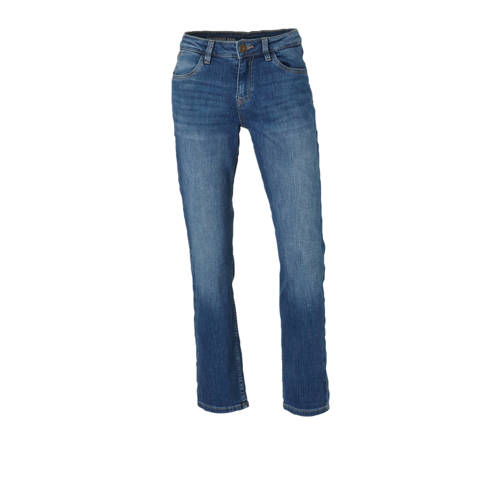 C&A The Denim straight fit jeans stonewashed