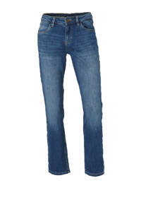 C&A The Denim straight fit jeans stonewashed, Stonewashed