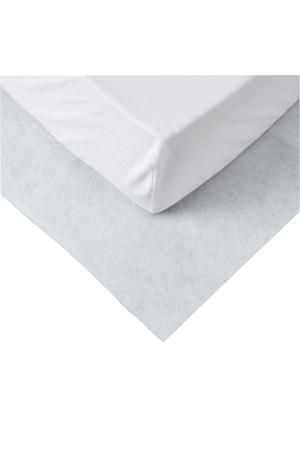 anti slip matrasonderlegger