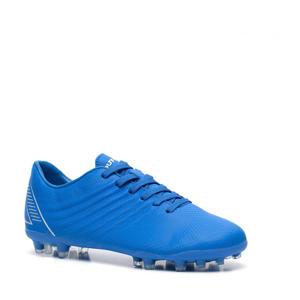 FG voetbalschoenen kobaltblauw