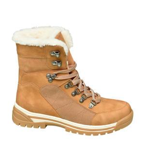 snowboots bruin