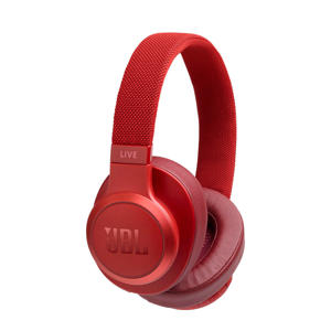 LIVE 500BT Bluetooth koptelefoon over-ear