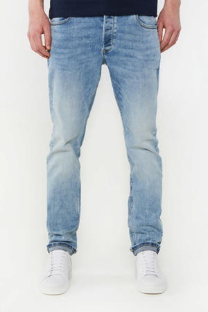 slim fit jeans light jog denim