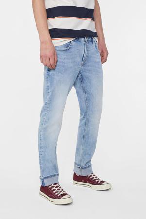 regular fit jeans light jog denim