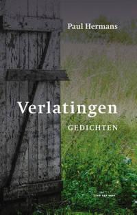 Verlatingen - Paul Hermans