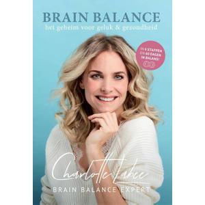 Brain Balance - Charlotte Labee