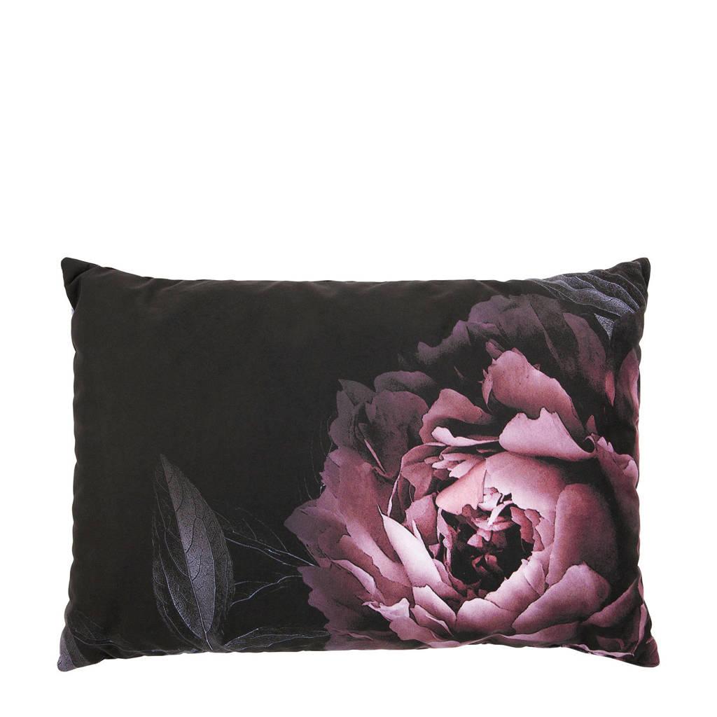 BePureHome sierkussen Flower (40x60 cm), 40x60x0