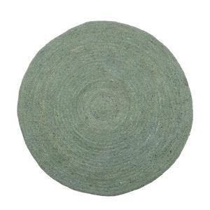 vloerkleed Ross  (150x150 cm)