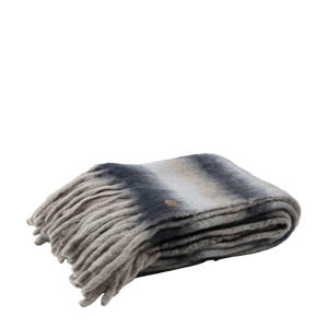 plaid Soft (170x130 cm)