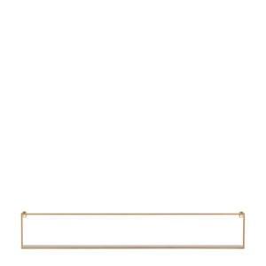 wandplank Meert (100 cm)