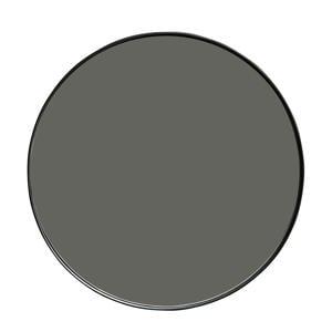 spiegel Doutzen   (5x50x50 cm)