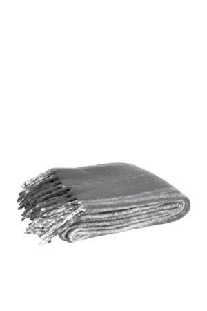 plaid Ferre (170x130 cm)