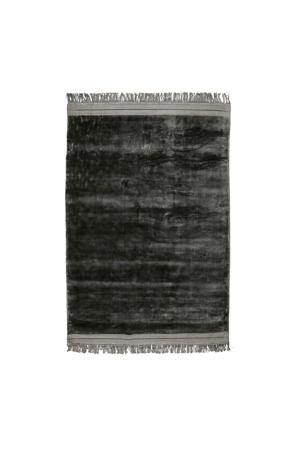 vloerkleed Ravel  (240x170 cm)