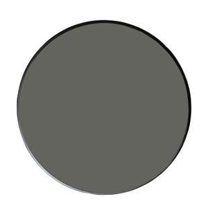 spiegel Doutzen   (5x115x115 cm)