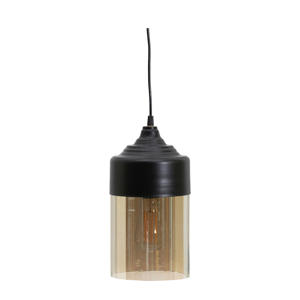 Hanglamp Pippa
