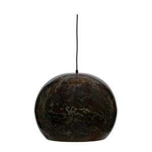 Grand ball hanglamp