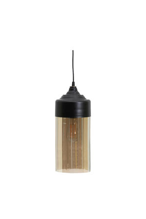 Pippa hanglamp