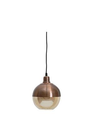 Split hanglamp