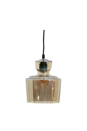 Stream hanglamp