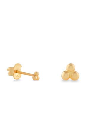 oorbellen IB4019599 goud