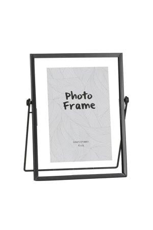 fotolijst Aimee (17x7x20 cm)